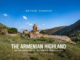 Armenian Highland, The