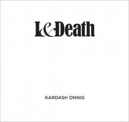 I & Death