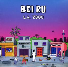 L.A. ZOOO