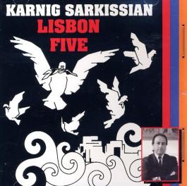 Lisbon Five