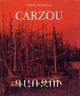 Carzou