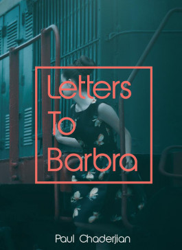 Letters to Barbra