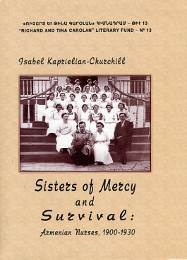 Sisters of Mercy and Survival