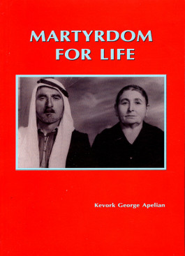 Martyrdom for Life