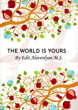 World is Yours, The