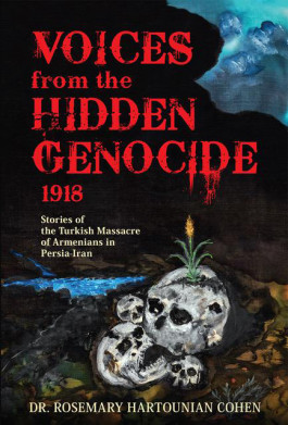 Voices from the Hidden Genocide, 1918