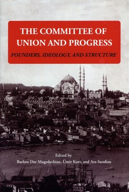 Committee of Union and Progress, The