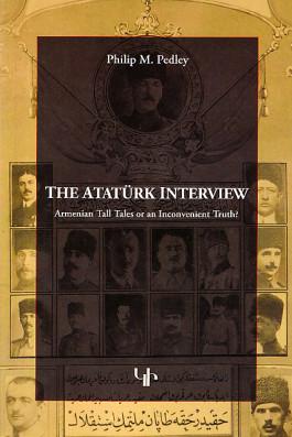 Atatürk Interview, The