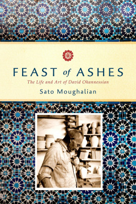 Feast of Ashes