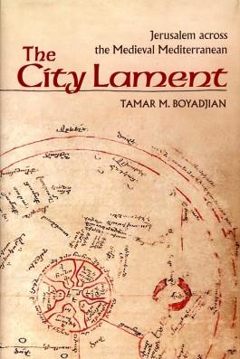 City Lament, The