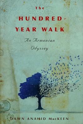 Hundred Year Walk, The