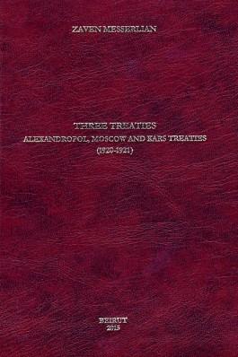 Three Treaties