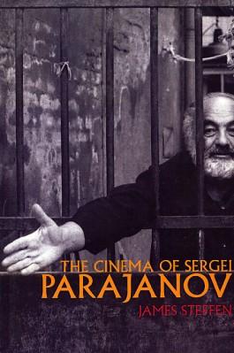 Cinema of Sergei Parajanov, The