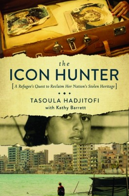 Icon Hunter, The