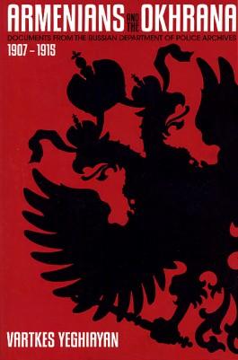 Armenians and the Okhrana
