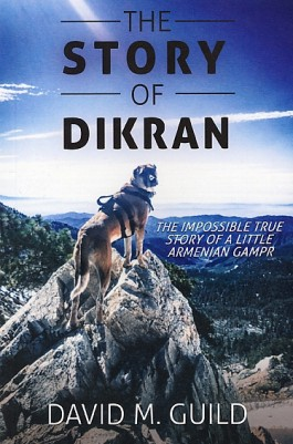 Story of Dikran, The