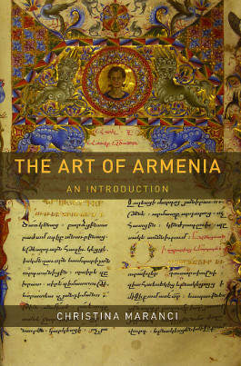 Art of Armenia, The
