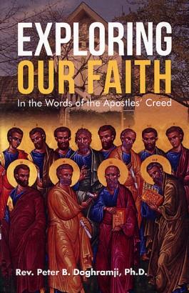 Exploring Our Faith