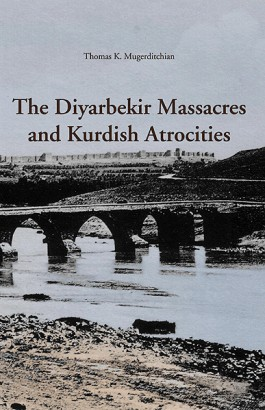 Diyarbekir Massacres and Kurdish Atrocities, The