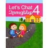 Let's Chat 4