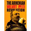 Armenian Velvet Revolution, The