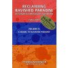 Reclaiming Ravished Paradise, Vol. II: A Sequel to Ravished Paradise