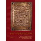 Inscribed Objects of the Kalfayan Family Cultural Heritage, The
