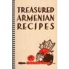 Treasured Armenian Recipies