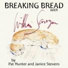 Breaking Bread with William Saroyan