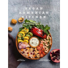 Vegan Armenian Kitchen Cookbook, The
