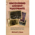 Uncovering Ancient Footprints
