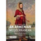 Armenian Mediterranean, An