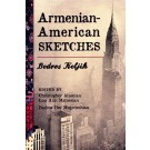 Armenian-American Sketches