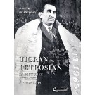 Tigran Petrosian in Pictures, Attacks, Aphorisms