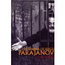 Cinema of Sergei Parajanov, The