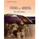 Cinema of Armenia