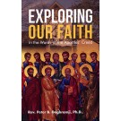 Exploring Our Faith
