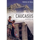 Caucasus, The