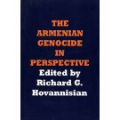 Armenian Genocide in Perspective, The