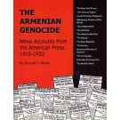 Armenian Genocide, The