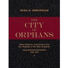 City of Orphans, The