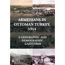 Armenians in Ottoman Turkey, 1914