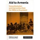 Aid to Armenia
