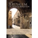 Jerusalem of Transformation, The