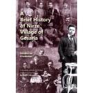 Brief History of Nirze Village of Gesaria, A