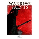 East of Byzantium, Vol 2: Warrior Saints