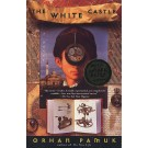 White Castle, The