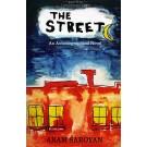 Street, The