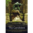 Candidate, The