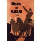 Mission to Marash